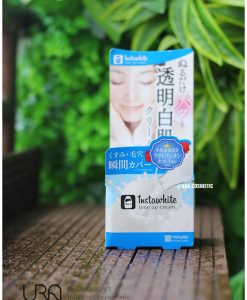 Kem dưỡng trắng Meishoku Instawhite Tone-up Cream