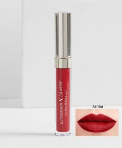 SON LÌ COLOR POP ULTRA MATTE LIP ARRIBA